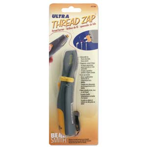 THREAD ZAP ULTRA BATTERY OPERATED